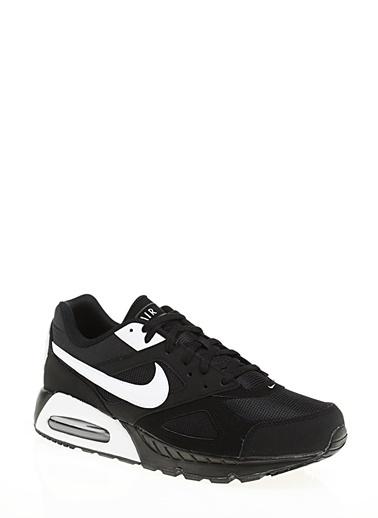 Nike Air Max Ivo-Nike